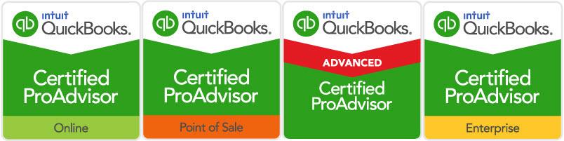 CPAs and QuickBooks Consultants in Johns Creek, Georgia